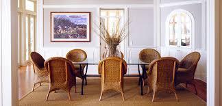 houzz furniture. Charleston, South Carolina, Dining Room Houzz Furniture