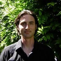 Media and Globalization | Clayton Pierce - Academia.edu