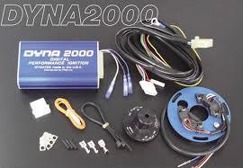 dynatek dyna 2000 digital performance ignition system [ddk1 20] Dyna Ignition Wiring dyna 2000 digital performance ignition system spacer dyna ignition wiring