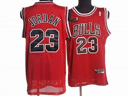 Jerseys Nfl 23 Discount Cheap Jersey Football Jerseys Jordan Bulls