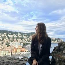Alysha Cooper (@alyshacooper1) | Twitter