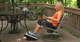 MedMassager: <b>Massager</b> for Chronic Pain and Circulation Problems