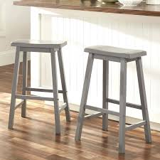white saddle bar stools white saddle bar stools amazing on dining room intended best new home white saddle bar stools