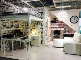 Top Swedish Furniture Store Wonderful Decoration Ideas Luxury To