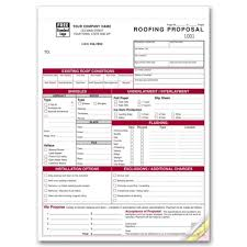 free estimate template download roofing estimate template free download templates 20070 resume