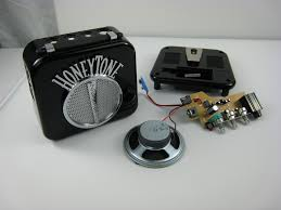 battery powered guitar amps portable amps that rock honeytone guitar amp circuit speaker 3