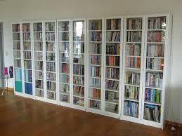 ikea bookcase with doors bookshelf astounding bookcase with doors bookcase with glass doors white bookcase books