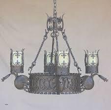 wrought iron pendant lights australia awesome lovely me val chandelier home design light luxury