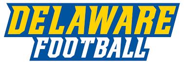 2014 Delaware Fightin Blue Hens Football Team Wikipedia