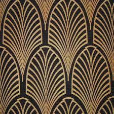 Art Deco Wallpaper on HipWallpaper ...