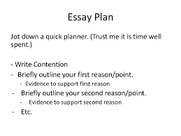how to write essays for dummies essay writing for dummies master degree essay critical essay image titled write a critical essay step scholarship essay examples about yourself