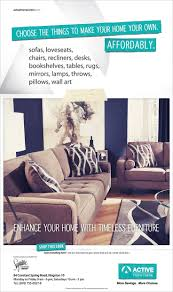 7b2e a dd2610d2a3af892f4 print ads loveseats