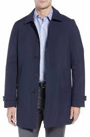 Nordstrom Rack Mens Coats Stunning Men's Raincoat Coats Men's Raincoat Jackets Nordstrom
