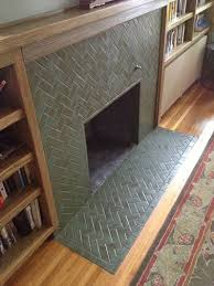 ceramic tile hearth. Delighful Tile Great Hearth Throughout Ceramic Tile Hearth E