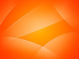 cool orange abstract backgrounds.  Abstract Cool Orange Backgrounds HD To Abstract Pinterest