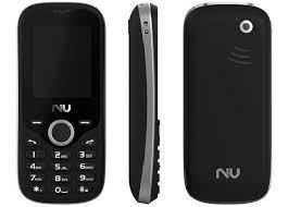 NIU GO 20 Mobile Price & Full ...