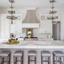 small kitchen chandelier m tiered clear beaded french chandeliers ideas