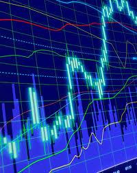Marketplace Trading Technology Nasdaq