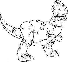 Small Picture Carnotaurus Dinosaur Coloring Pages Animal Coloring Pages
