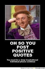 Quote Meme Generator Extraordinary Download Quote Meme Generator Super Grove