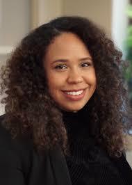 Natasha Phelps – Faculty, Staff, and Administration