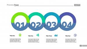 Slide Circle Circle Of Four Arrows Icons Free Download
