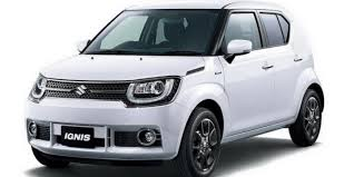 new car launches of maruti suzukiCar Company  Around Diwali launch for Maruti Suzuki Ignis India