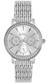 Английские женские <b>часы</b> – купить по выгодной цене