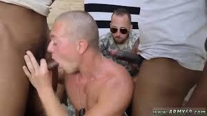 Gay porn mp4 format