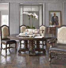 high end dining furniture. Dining Room Sets · Holder Tables (Counter Height Tables, Bar  Pub Tables) High End Dining Furniture Lana Furniture