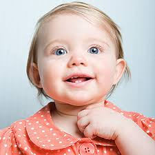 Generate Baby Picture From Parents What Will My Baby Look Like Baby Eye Color Hair Color And More