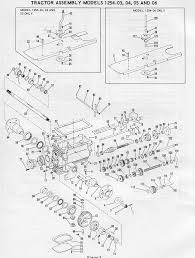 n 3 pin plug wiring diagram images wiring snow blower light wiring diagrams pictures