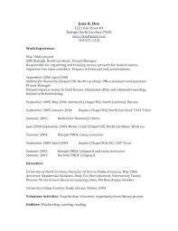 File Clerk Sample Resume Best Of File Clerk Sample Resume Resume Tutorial