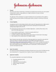 Resume Tips 2017 Enchanting Resume Writing Tips 60 Elegant 60 What To Include On A Resume