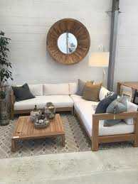 the design depot online store for furniture interior design