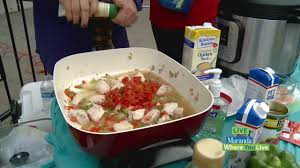 family meals month celebrate family meals month with delicious recipes