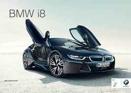 BMW Convertible 2014 bmw i8 cost : 2014 BMW I8 Styles Features Highlights. BMW Will Be Official Car ...