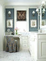 black bedroom vanities. Small Black Bedroom Vanity Bathroom White Table With Drawers Makeup Vanities