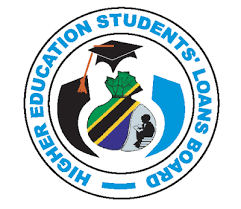 Higher Education Students' Loans Board (HESLB) NOTICE;- Log in to your account for Applicants of 2018/19