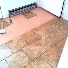 snap tile snap together vinyl floor tiles org snap together tile without grout outdoor snap tile