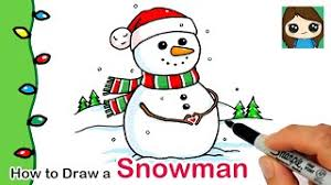 Frosty the snowman, frosty, snowman, snowmen, draw frosty drawing frosty, how to draw frosty, draw snowman, drawing butterfly drawing easy methods : How To Draw A Snowman Christmas Series 4 Youtube