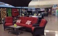Driving Directions To Ashley Furniture Homestore Woodridge
