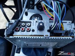 bmw z3 radio head unit removal and replacement bmw z1 z4 z8 z3 carefully push all the wiring in to the dash aperture and make sure it s tucked neatly in you can then start to push the head unit in to the cradle