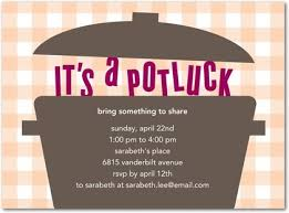 office warming party ideas. potluck party invitations housewarming idea affiliate office warming ideas 1