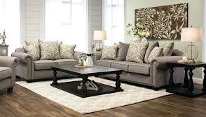 furniture s round rock tx suites by round rock hotel suite living
