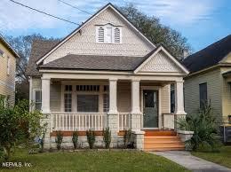 jacksonville fl foreclosures