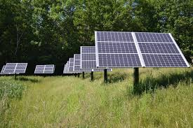 Montana Lawmakers Express Concern Over Solar Panel Tariffs Mtpr
