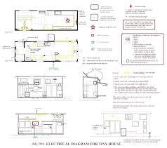 wire schematics multiple ceiling fans kitchen lighting wiring diagram wiring diagram light wiring diagram unique pendant