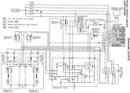 s14 wiring diagram s14 image wiring diagram s14 wiring diagram sr20det wiring diagram on s14 wiring diagram