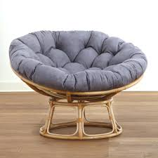 rattan chair cushion covers enchanting large extra folding chic round  astounding full size .
